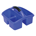 Stowaway® Deluxe Classroom Caddy - Small