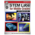 STEM Labs for Middle Grades Resource Book