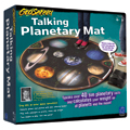 STEM Books, Science Kits & Classroom Decorations