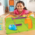 STEM Code & Go™ Robot Mouse Activity Set
