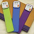 Mark-My-Time™ Digital Bookmarks