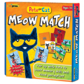 Pete the Cat® Educational Games