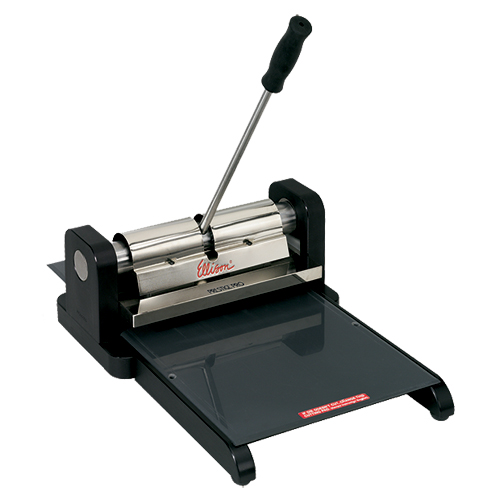 Ellison® Prestige Pro™ Die Cutting Machine
