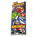 Marvel™ Super Heroes Be Super! Read! Bookmarks - 36/Pkg