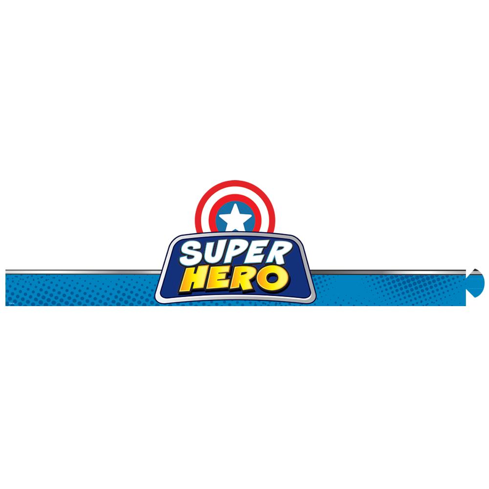 Marvel™ Super Hero Adventure Wearable Hats