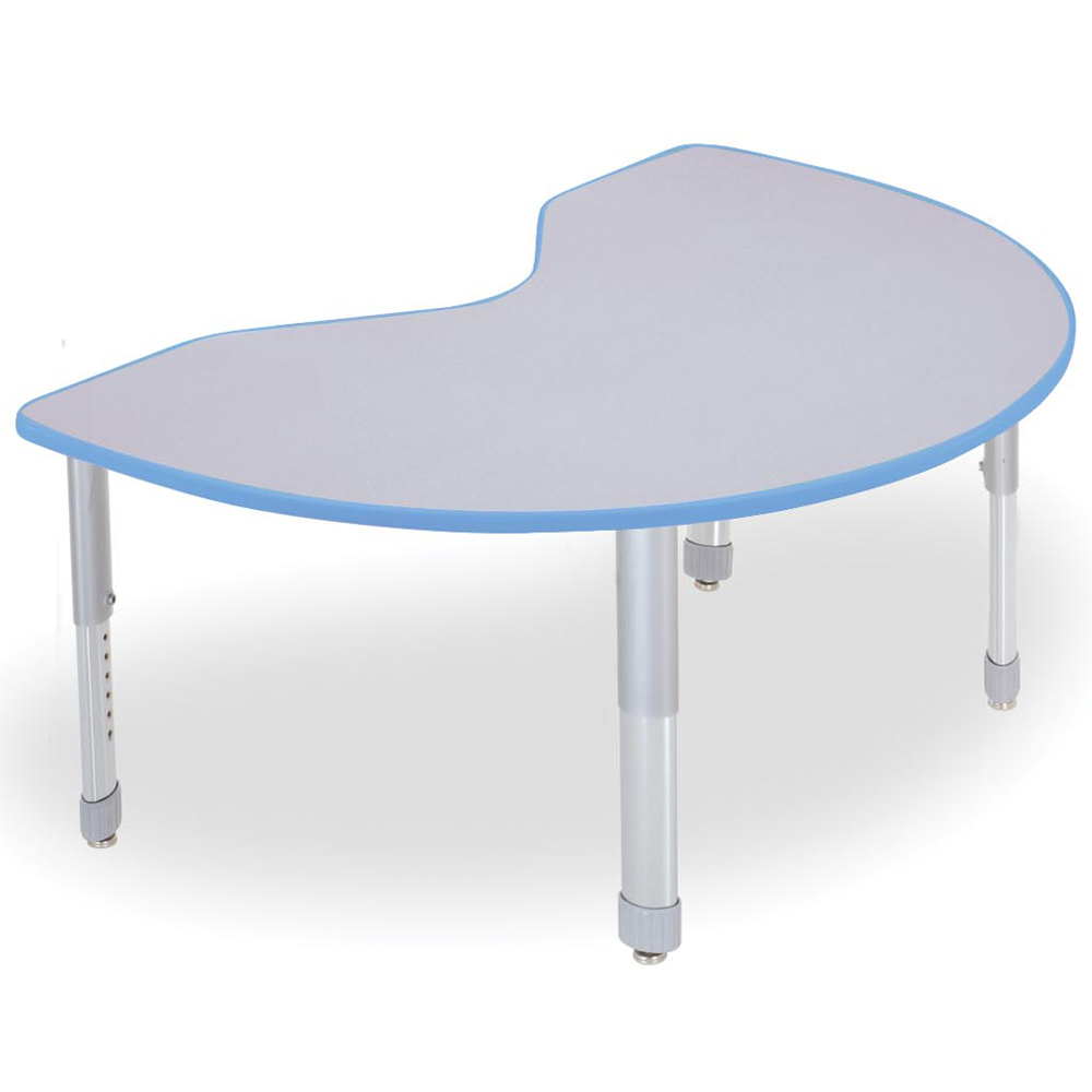 SMITH SYSTEM® Interchange Activity Table - Kidney