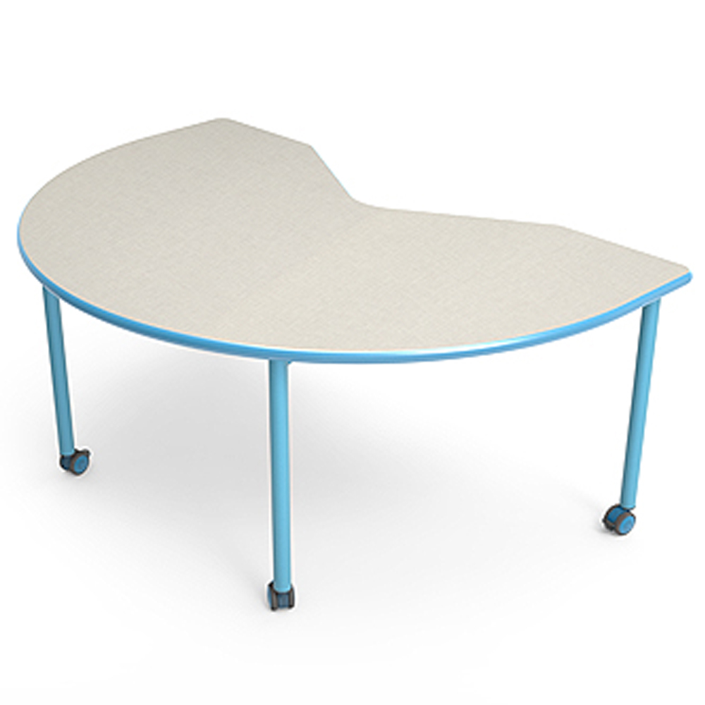 SMITH SYSTEM® Elemental™ Table - Kidney
