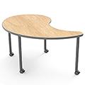 SMITH SYSTEM® Elemental™ Table - Yin Yang