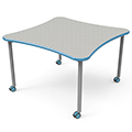 Smith System™ Elemental™ Engage Activity Table 42