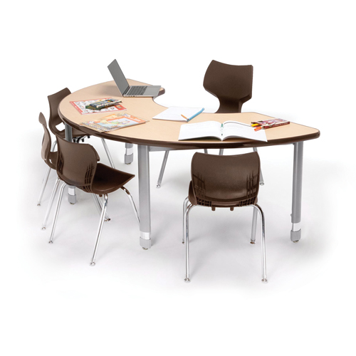 SMITH SYSTEM® Interchange Activity Table