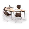 SMITH SYSTEM™ Interchange Activity Table