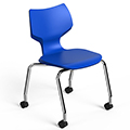 SMITH SYSTEM™ Mobile Chairs