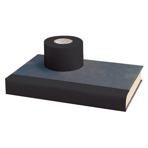 "Spine-Lock™ Cloth Book Repair Tape - 3"" x 5 yds. + 3"""
