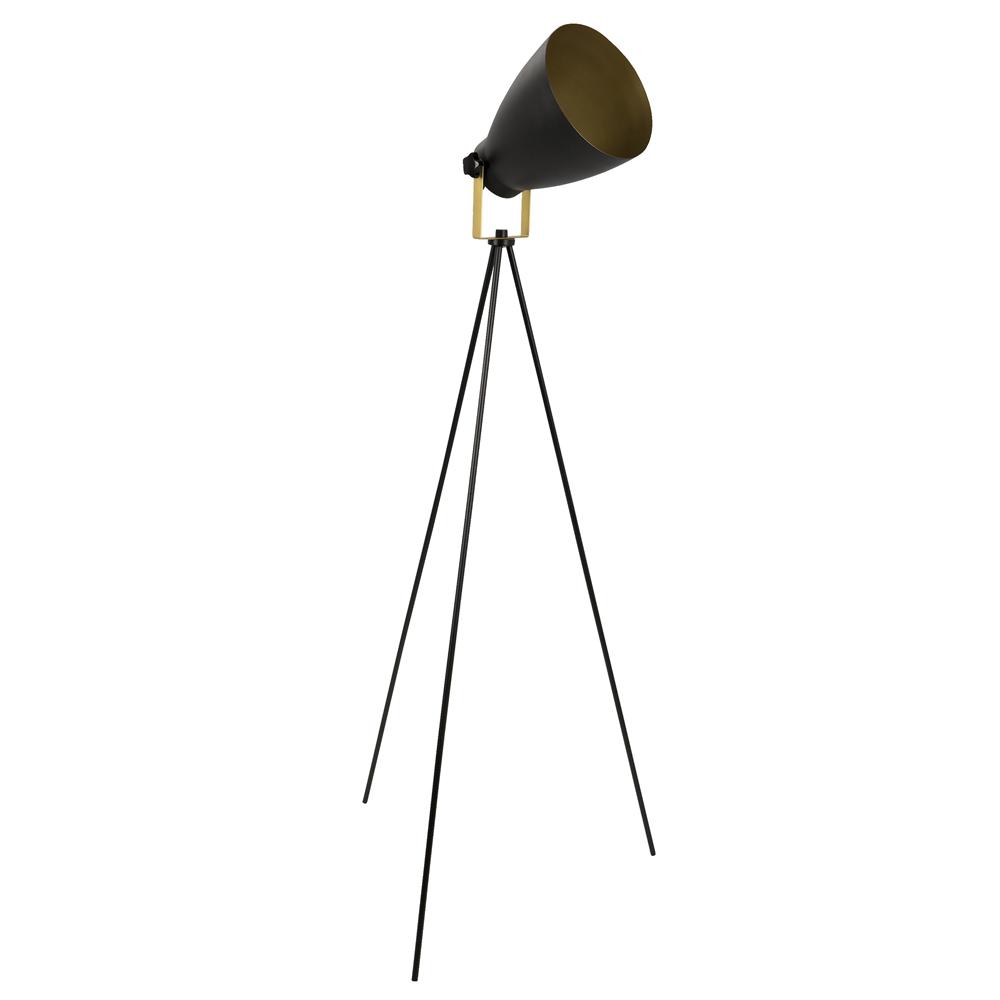 Grammy Floor Lamp