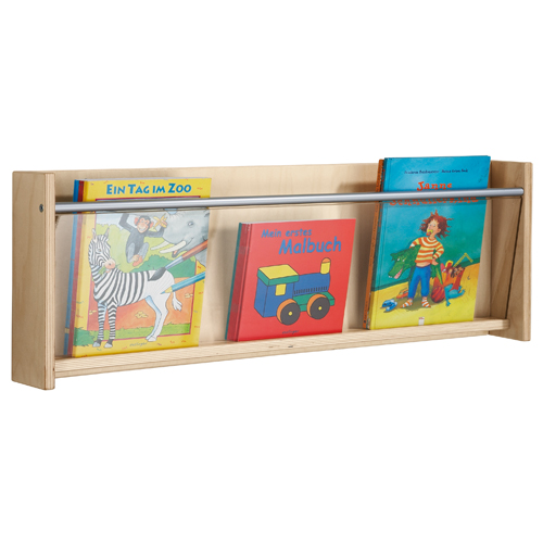 HABA® Wall Mounted Shelf - Single Shelf