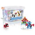 IO Blocks® Educational Building Sets