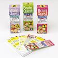 Brain Quest® Reading Games