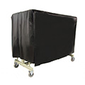 GV PRO Chair Truck - Cover for 24 Chair Truck
