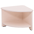 NOVUM® Franek Side Table
