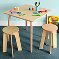 Children's Furniture Collections