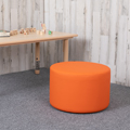 Planet Collaborative Soft Seating - Saturn