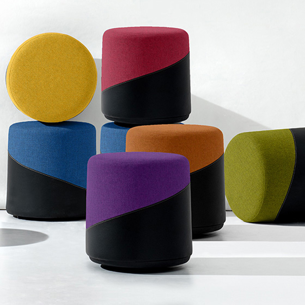 Allied Boody Soft Seating