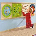 HABA® Sensory Wall Panels