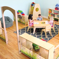 Whitney Brothers Children's Furniture