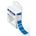 Col-R-Lock Tinted See-Thru Label Protectors
