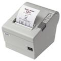 Receipt Printers & Paper