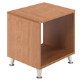 HPFI® Claudia Lounge Seating - End Table