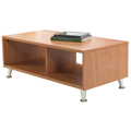 HPFI® Claudia Lounge Seating - Coffee Table