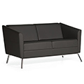 GLOBAL Wind™ Lounge Seating - Loveseat