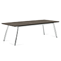 GLOBAL Wind™ Lounge Seating - Rectangle Coffee Table