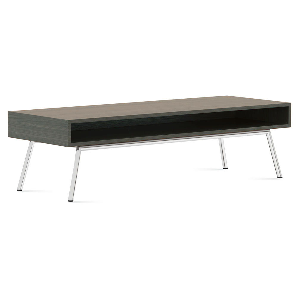 GLOBAL Wind™ Linear Lounge Seating - Coffee Table