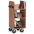 Library Furniture - Clearance