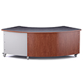 Russwood® Rover Desk