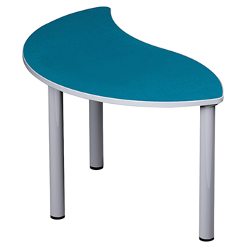 Russwood® Palette™ Harmony Table