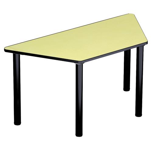 Russwood® Palette™ Gem Table