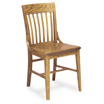 main item numbers community americana library chair without arms