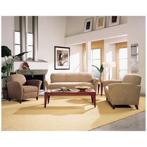 HPFI® Rebecca Lounge Seating