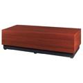 HPFI® Modular Lounge Seating - Coffee Table