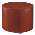 HPFI® Modular Lounge Seating - Cylinder Table