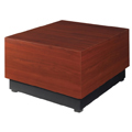 HPFI® Modular Lounge Seating - End Table