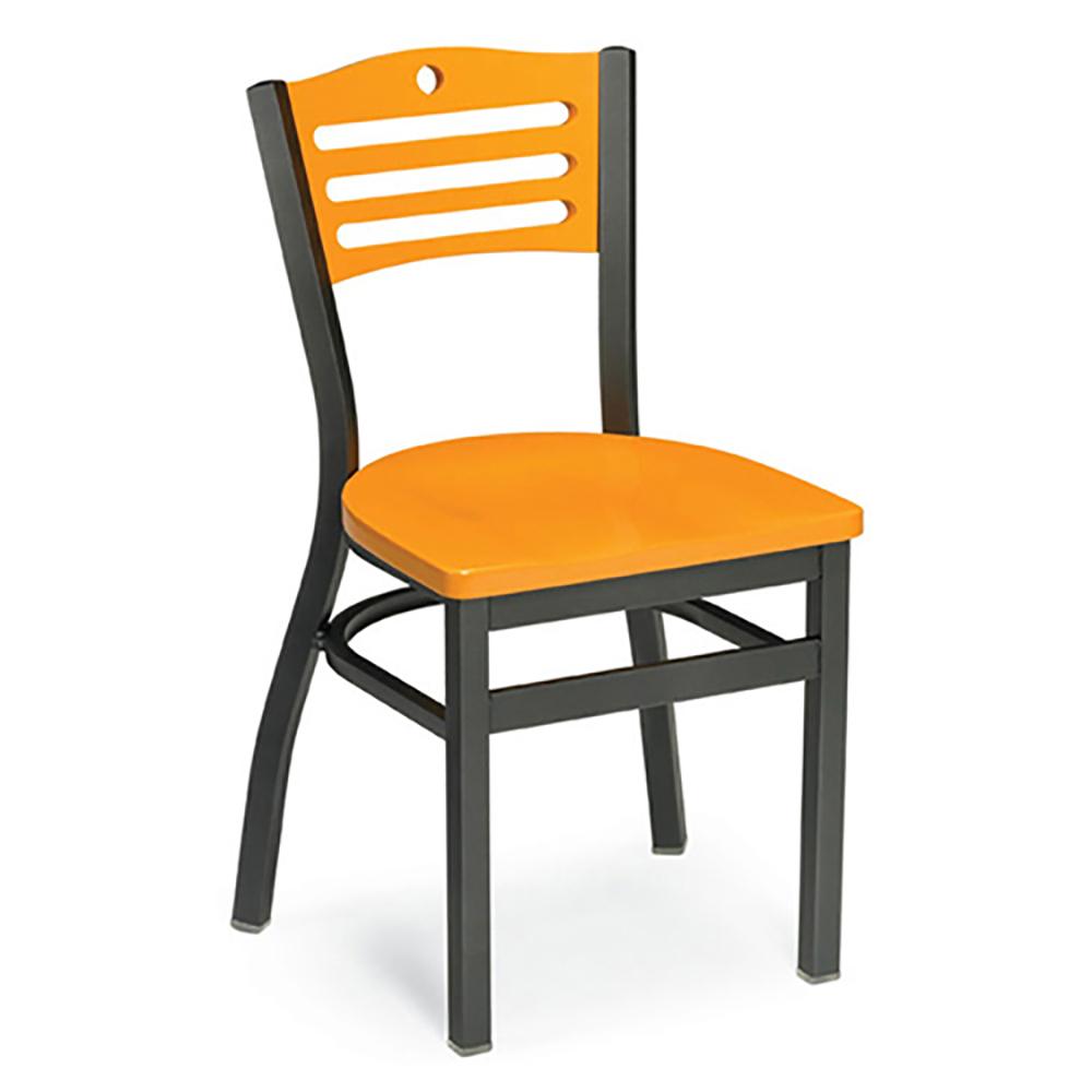 JSI Avalon Library Chair
