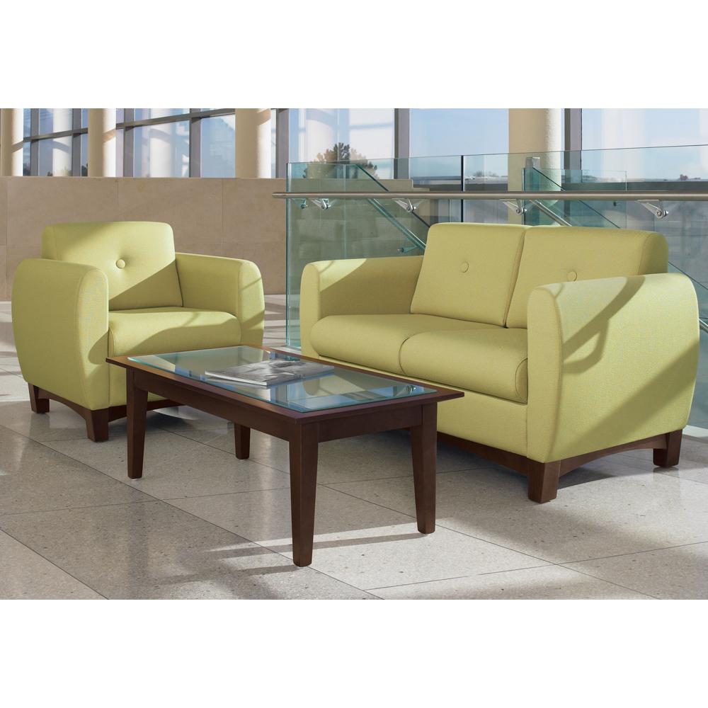 GLOBAL Prairie™ Lounge Seating