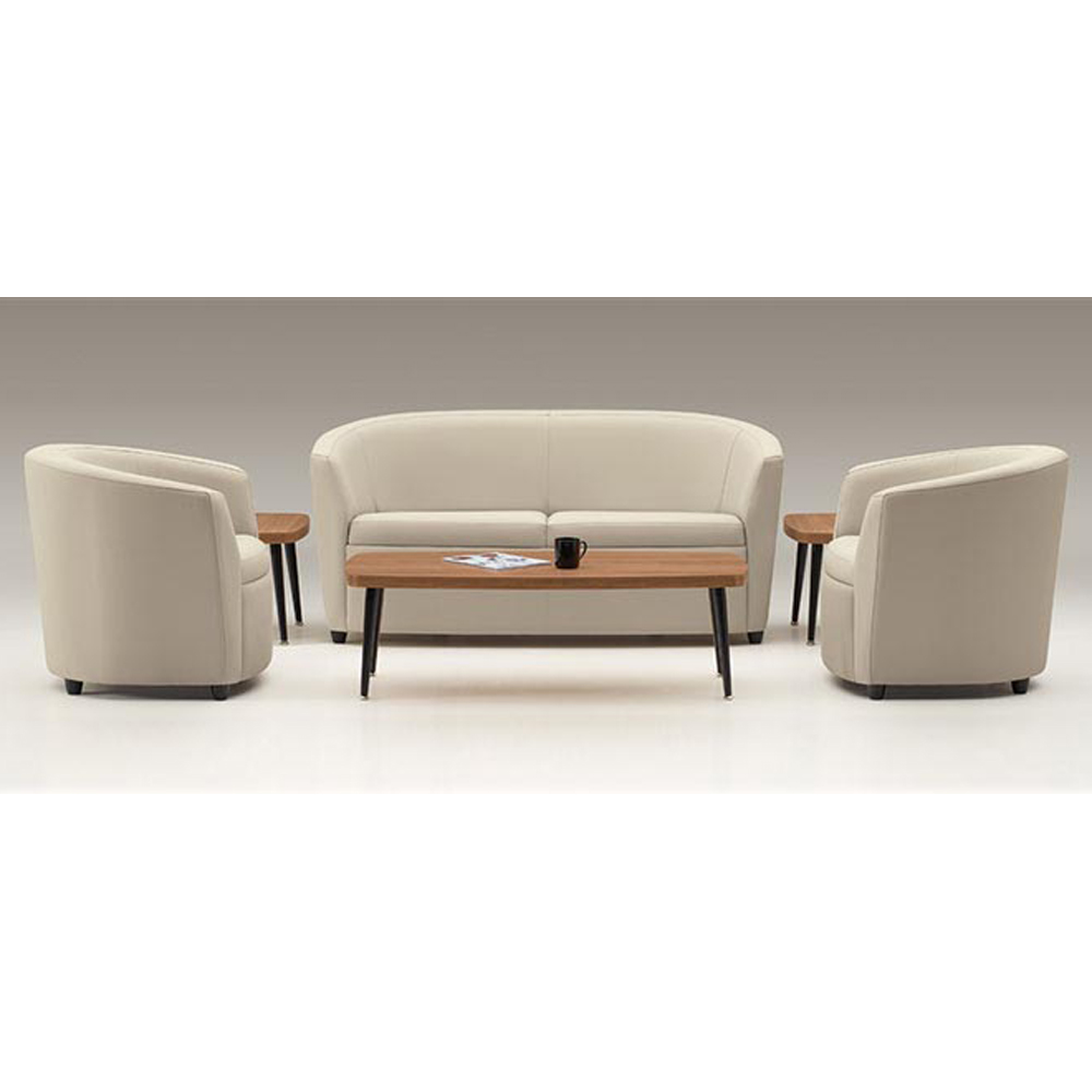 GLOBAL Sirena™ Lounge Seating