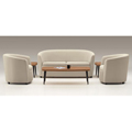 GLOBAL Sirena™ Lounge Seating
