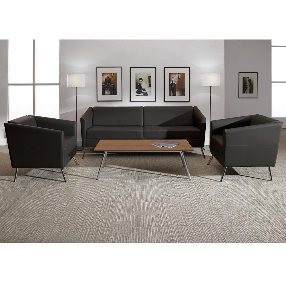 GLOBAL Wind Lounge Seating