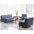 HPFI® Himalaya Lounge Seating
